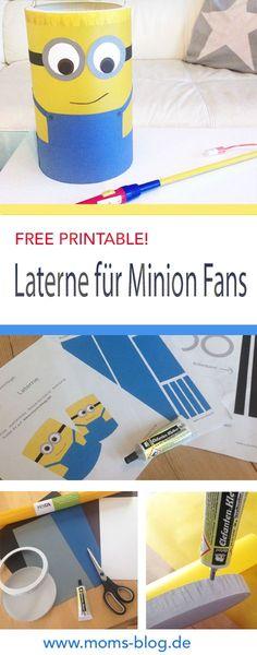 Minions Fans, Evil Minions, Minions Despicable Me, My Minion, Minions Quotes, Minion Stuff, Funny Minion, Funny Images, Funny Pictures