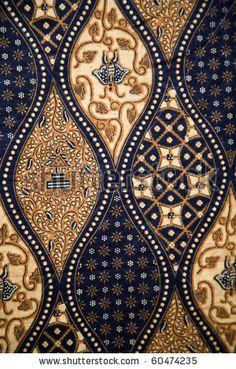 Batik Fotos, imagens e fotografias Stock | Shutterstock