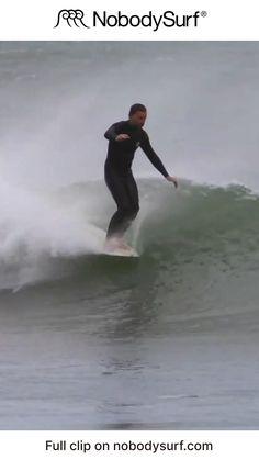 Surfing Videos, Longboarding, Travel Aesthetic, My Happy Place, New Zealand, Hawaii, Bucket, Waves, Planks