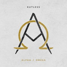 Learn more about the new ALPHA & OMEGA album from Kutless and enter for your chance to win their CD! God Tattoos, Symbol Tattoos, Mini Tattoos, Tattoo You, Tattoos For Guys, Arm Tattoo, Alpha Omega Tattoo, Omega Alpha, Alpha And Omega Symbols