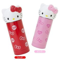 2016 Hello Kitty Stainless Steel Double Wall Vacuum Flask Coffee Mug Travel Tumbler Water Bottle Insulated Star Thermo Cup Gift