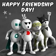 "Today I May Lose Something, Tomorrow I Can Get Anything, But I Can Never Lose And Ever Get One Thing, And Thats ""U"". So Be my friend Happy friendship day Friendship Day Images Hd, Happy Friendship Day Picture, Happy Friendship Day Quotes, Friendship Messages, Best Friendship, Love U Friend, Crazy Friends, Art Friend, Message Sms"
