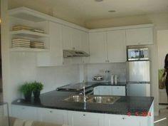 MyBenta ~ IsabeL House modeL for saLe @ AnteL Grand ViLLage. : Real Estate, Cavite City