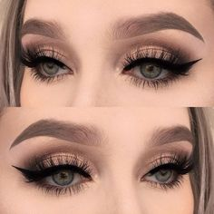 5 Simple Evening Makeup Tips To Help You Look Your Best