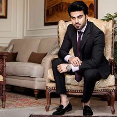 With every coming day, Pakistani Showbiz industry is steering back towards its lost glory with the help of some creative ideas and emerging young talent. The Help, How To Become, Romantic, Sayings, Style, Swag, Lyrics, Romance Movies, Romantic Things