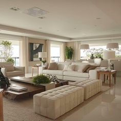 Home Interior Living Room .Home Interior Living Room Home Living Room, Interior Design Living Room, Living Room Designs, Living Room Decor, Cheap Home Decor, Room Ideas, Internet, Country Chic, Country Decor