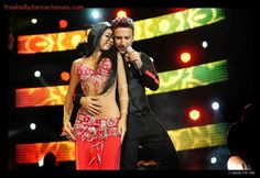 "CONTEST: Win Tarkan's latest album ""Adımı Kalbine Yaz "" ~ Free belly dance classes online with Tiazza Rose"