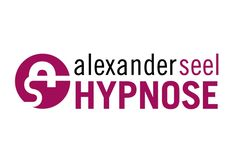 Blitzhypnose Seminar und Schnellhypnose 13. - 14.04.2019 in Winterthur Winterthur, Videos, Group Dynamics, Mental Health Therapy, The Client, Holistic Practitioner
