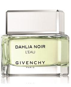 Dahlia Noir L'Eau Givenchy for women