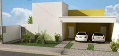 Our Top 10 Modern house designs – Modern Home
