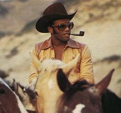 "Robert Dwayne ""Bobby"" Womack (Cleveland, Ohio, 4 march 1944 - 27 June 2014. RIP"