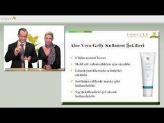 61 Aloe Vera Gelly (TR) Info und Bestellung D+CH: www.at Shop Austria www.be-forever.at/bestellung/ Aloe Vera, Shops, Austria, Turkey, Youtube, Purchase Order, Career, Tents, Turkey Country