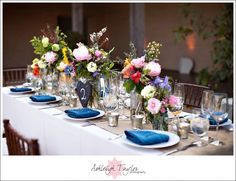santa barabara historical museum wedding photography