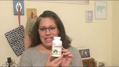 How Patricia lost 3 lbs in 8 days with Glucomannan Konjac Root Pills https://www.youtube.com/watch?v=uv5ogIT0qY4  Take Glucomannan Konjac Root Weight Loss Capsules & Lose 3 Lbs/8 days https://youtu.be/uv5ogIT0qY4