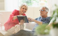 Home - Trusted Pensions