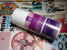 JANNATUL12: Insta Natural Niacinamide Vitamin B3 Moisturizer  #Niacinamide Vitamin B3 Moisturizer #Review is Here- http://jannatul12.blogspot.com/2014/10/insta-natural-niacinamide-vitamin-b3.html  #tomoson #beauty #skincare #bblogger #blogger #Moisturiser  #sponsored