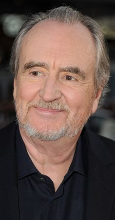 Wes Craven, Director: Scream. Wes Craven has become synonymous with genre bending and innovative horror, challenging audiences with his bold vision. Wesley Earl Craven was born in Cleveland, Ohio, to Caroline (Miller) and Paul Eugene Craven. He had a midwestern suburban upbringing. His first feature film was The Last House on the Left (1972), which he wrote, directed, and edited. Craven reinvented the youth horror genre again ...