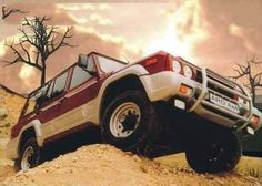 ARO Old Jeep, Jeep 4x4, Concept Cars, Romania, Automobile, Monster Trucks, History, Vehicles, Heavy Truck