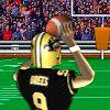 Quarterback Challenge Flash Game. How many yards can you throw? Play Free Quarterback Challenge Game Online.