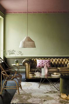 the best living room paint color ideas
