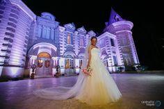 Casamento Real | Camila + Ricardo