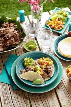 First time cooking mexican next weekend:  http://online.wsj.com/article/SB10001424052702303822204577466472412024712.html?mod=googlenews_wsj#