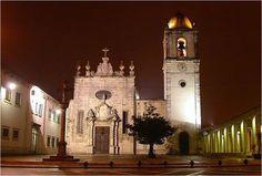 blogdetravel: O plimbare printr-un superb oraş portughez - Aveir...