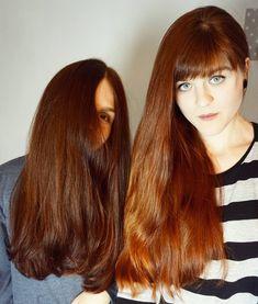 Po włosingach z @primaevalherbarium  #wwwlosypl #napieknewlosy #włosy #wlosy #wlosomaniaczki #wlosomania #wlosomaniaczka #włosomaniaczka #hairpassion #longhair #redhairs #redhair #redhead #hair #instahair #hairofinstagram #hairoftheday #blog #rudewlosy #henna #haircare