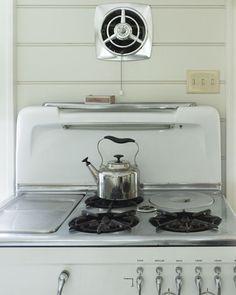 kitchen wallmount exhaust fan 11 cornwall road pinterest wall mount
