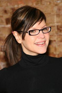 28 Best Lisa images in 2018   Lisa loeb, Eyewear, Glasses