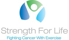 Fight cancer with exercise with Strength for Life in NY! (Debra H) #CancerHacks