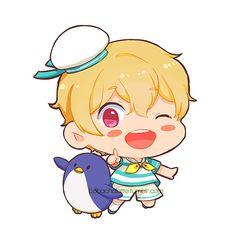 Free! - Iwatobi Swim Club, free!, iwatobi, nagisa hazuki, nagisa, hazuki