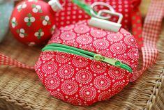 weihnachtsanhänger3 liebedinge