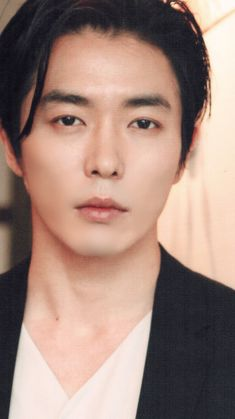 Kim Dong, Lee Dong Wook, Handsome Prince, Handsome Actors, Korean Star, Korean Men, Asian Actors, Korean Actors, Namgoong Min
