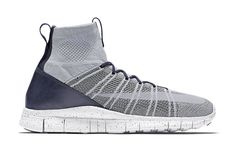 a4f62fd896ef Nike Free Mercurial Superfly SP