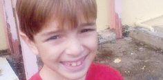 Justicia radicará acusaciones por muerte del niño Lorenzo -...