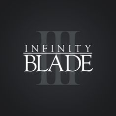 Home of ChAIR's blockbuster video game series for iPhone, iPad, and iPod Touch, and bestselling Infinity Blade novels. Infinity Blade III available now!