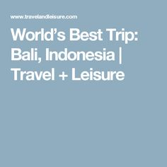 13 best what to do in bali images bali indonesia bali bali travel rh pinterest com