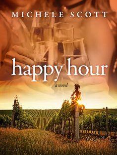 Happy Hour by Michele Scott, http://www.amazon.com/gp/product/B002RL9KRO/ref=cm_sw_r_pi_alp_R5clqb0Z5N81V