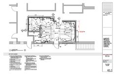 Do You Know The Difference Between Casework Shop Drawings