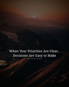 When your priorities are clear. wall art stickers for kitchen, skins uk funny clips, about life lessons and mistakes photos and images. Words Quotes, Me Quotes, Motivational Quotes, Inspirational Quotes, Qoutes, Sayings, Bitch Quotes, The Words, Cool Words