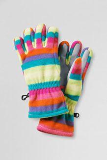 Hats, Gloves & Scarves for Girls | Lands' End
