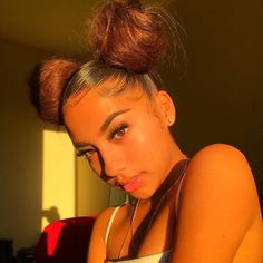Most Talked About 🥇 ree.drizzy - Ion got no bae , I ain't catching no feelings. Wattpad, Silver Hoops, Silver Hoop Earrings, Bae, Photo And Video, Beauty, Jewelry, Adolescents, Feelings