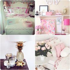 decoração para o seu quarto - 09