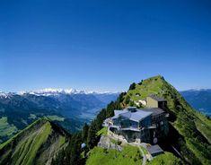 Las mejores vistas de los miradores de Suiza - http://www.absolutsuiza.com/las-mejores-vistas-de-los-miradores-de-suiza/