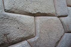 インカ帝国の首都、クスコ。~ペルー~ Cusco