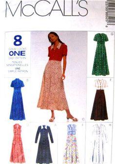 McCall's Sewing Pattern 8852 Misses' Dresses, D (12-14-16... http://www.amazon.com/dp/B004ZMC5SY/ref=cm_sw_r_pi_dp_oFknxb1A1P3NJ