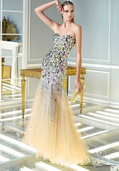 Alyce Paris Prom Dresses - 2014 Prom Dresses - International Prom Association