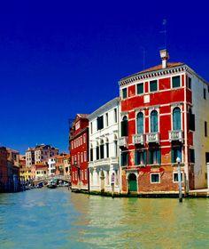 IMG_1077 Family Travel, Switzerland, Adventure Travel, Venice, Travel Inspiration, Travel Tips, Italy, Mansions, House Styles