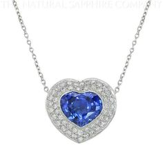 Brookes prom necklace
